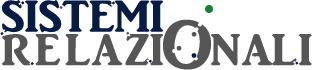 sistemi-relazionali-logo