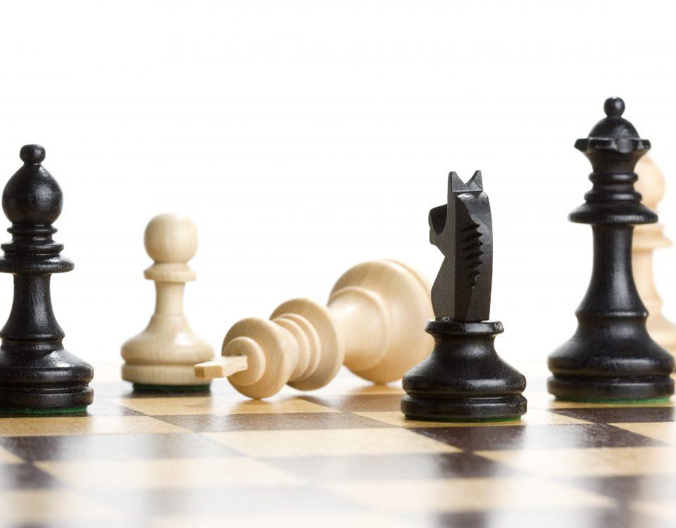 Psiconalisi-organizzativa-counseling-aziendale