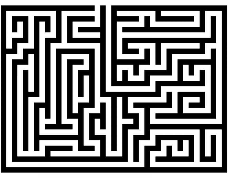 orientamento-studio-labirinto