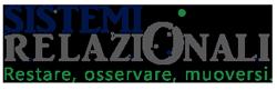 Sistemi-Relazionali-logo-tagline-250
