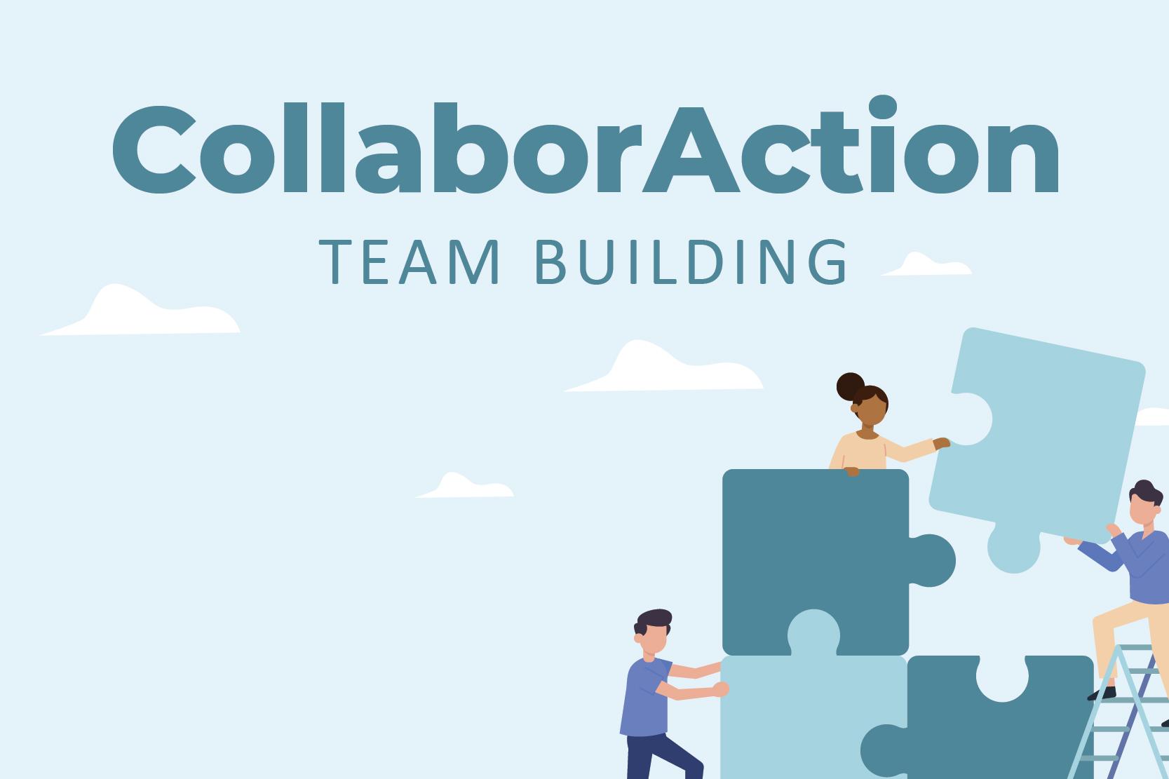 Cataolo Copertina Web-TemBuilding_CollaborAction-11