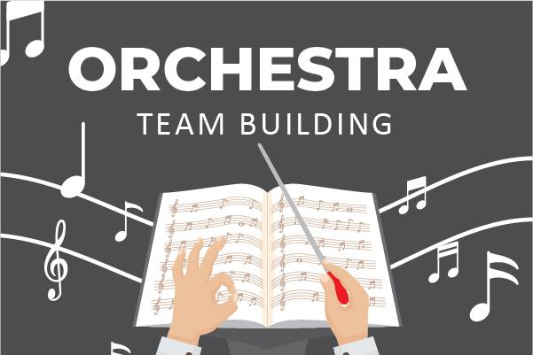 Cataolo Copertina Web-TemBuilding_Orchestra-01-11