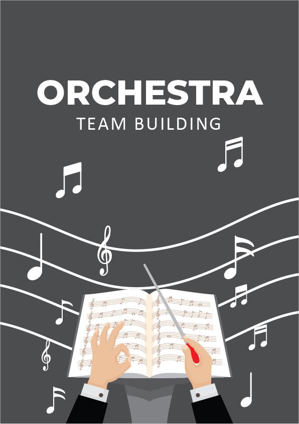 Copertina Web-TemBuilding_Orchestra-01
