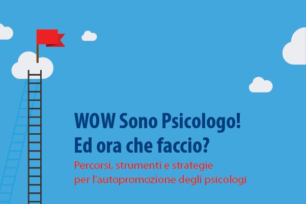 Autopromozione_Psicologi-cat-11